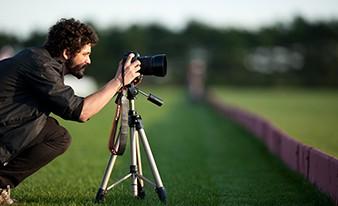 Профессиональная фотосессия недорого