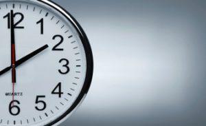 роскошная продолжительность 1 час