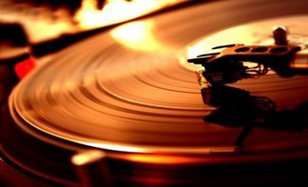красивая романтическая музыка